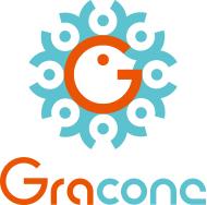 勝手にGracone対談 vol.12