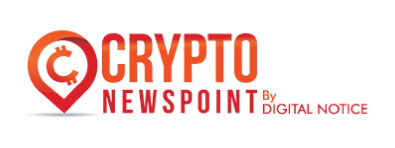 Crypto News Point