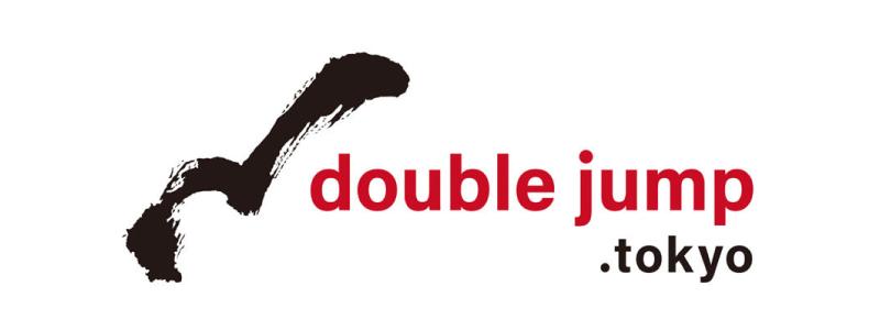 Double Jump Tokyo